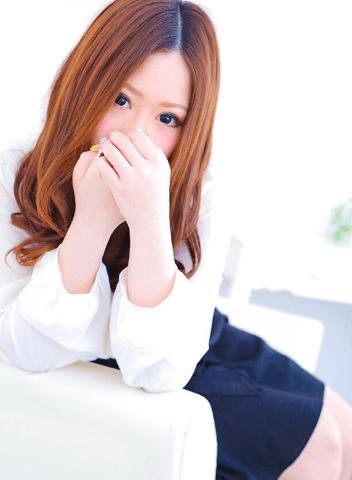 「ひなぎ(*´ω`*)」12/19(水) 23:01 | ひなぎの写メ・風俗動画