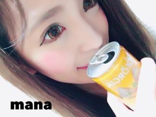 「こんにちわ」03/07(火) 20:35 | リピート率NO.3【まな】の写メ・風俗動画