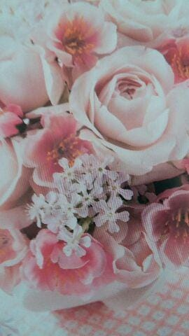 十和子「お礼です」12/19(水) 23:43 | 十和子の写メ・風俗動画