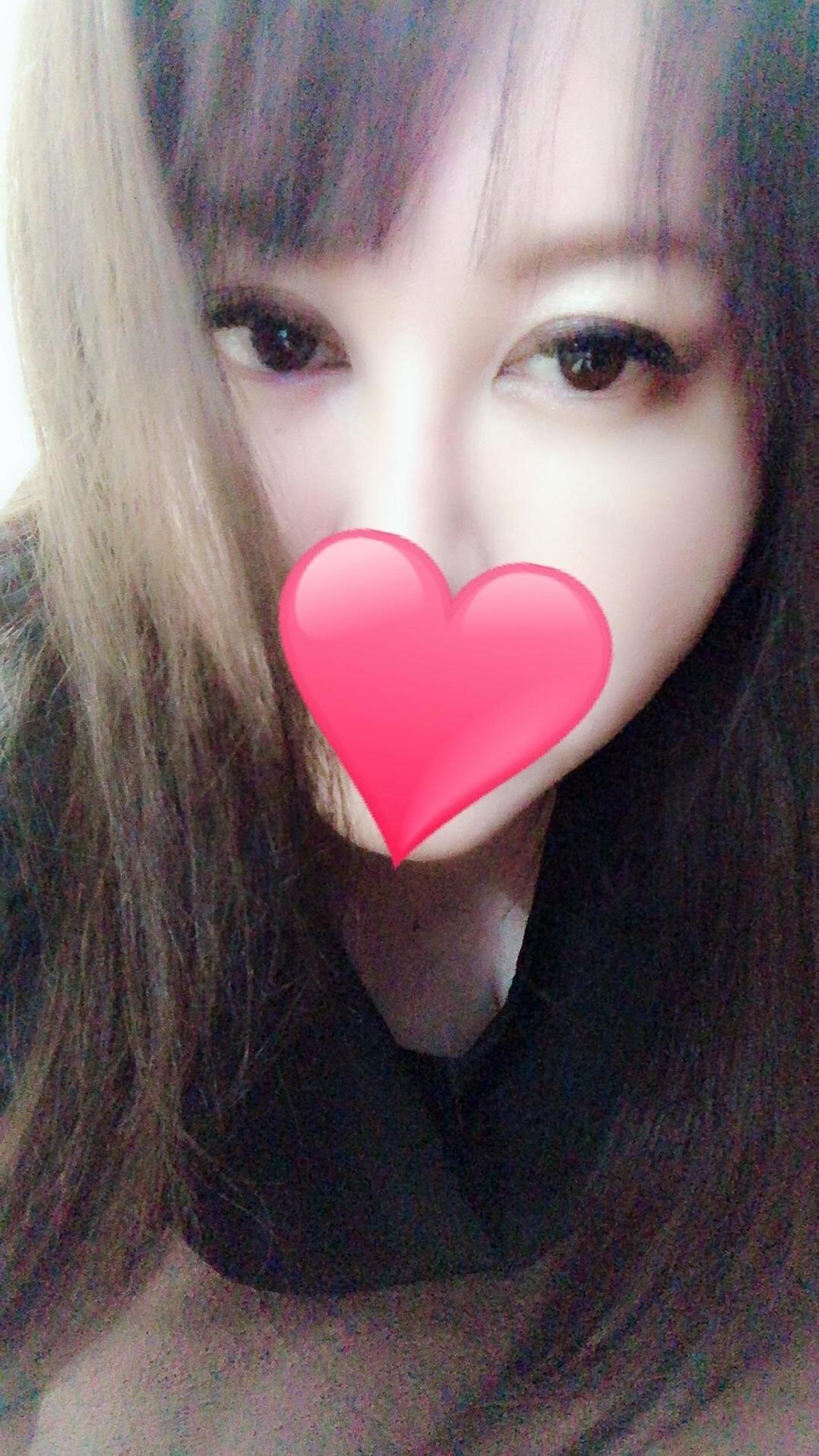 「水曜日」12/20(木) 07:31   れなの写メ・風俗動画