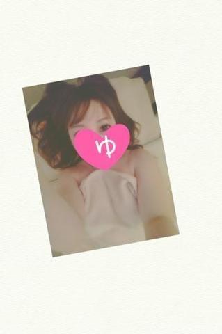 「たまに癒し」12/20(木) 09:20   ゆなの写メ・風俗動画