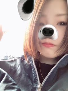 「おはようございます」12/20(木) 10:28 | ☆鬼塚やよい☆の写メ・風俗動画