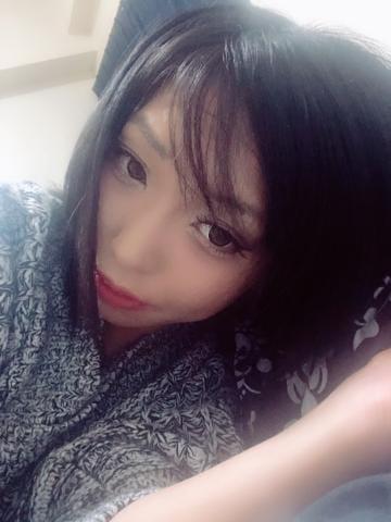 「[お題]from:トラベルマンさん」12/20(木) 15:00 | 後藤結愛の写メ・風俗動画