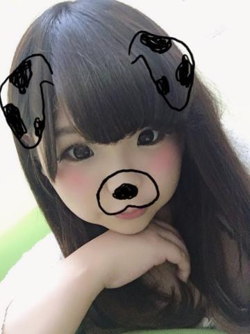 「こんばんは」12/20(木) 18:00 | みのりの写メ・風俗動画