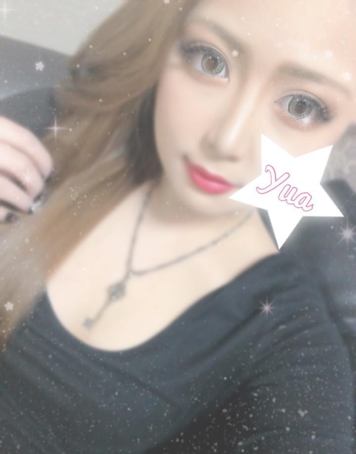 「Yua」12/20(木) 21:16 | ユアの写メ・風俗動画