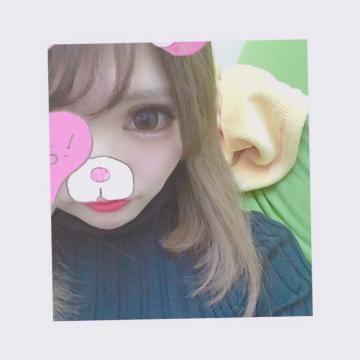 「こんにちわ」12/20(木) 21:58 | ナギの写メ・風俗動画