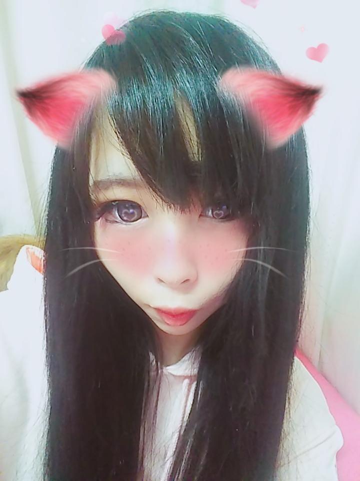 「おはようございます(*´ω`*)」12/20(木) 22:34 | ほのか【池袋店】の写メ・風俗動画