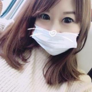 「お礼です♡」12/20(木) 22:34   ココナの写メ・風俗動画