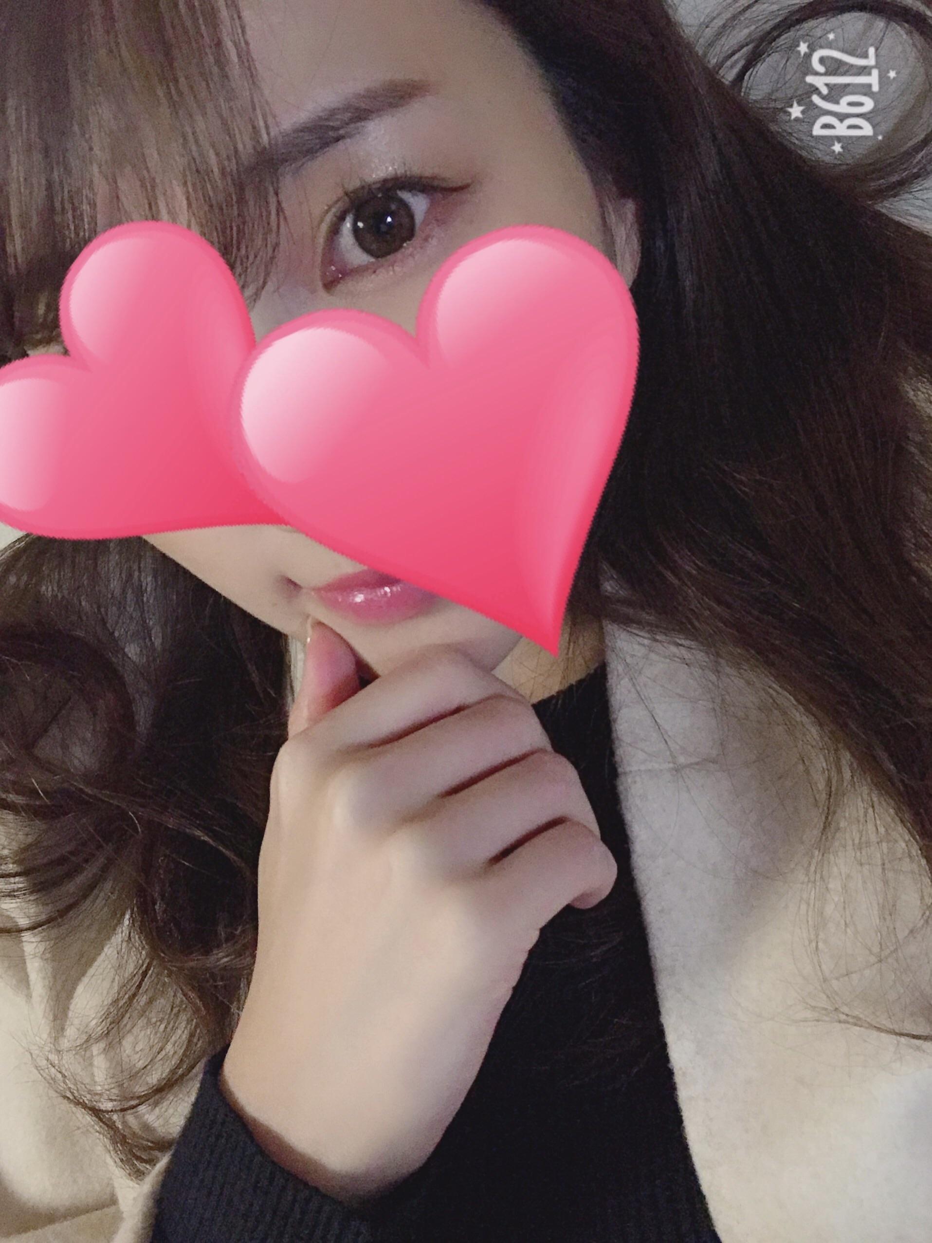 「レモンたっぷり」12/20(木) 23:41 | りりこの写メ・風俗動画
