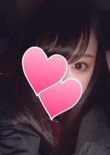 「おはよー!」12/21(金) 01:05 | 泉 環奈の写メ・風俗動画