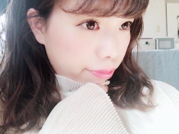 「[お題]from:てつさんさん」12/21(金) 01:39 | まなみの写メ・風俗動画