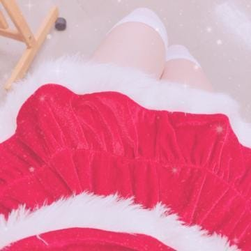 「うーばーいーつ」12/21(金) 02:18 | ここなの写メ・風俗動画