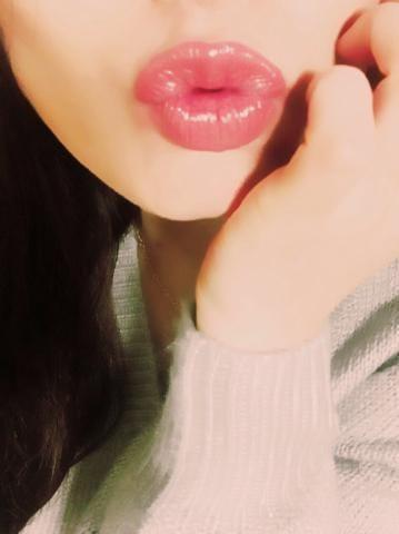 「ツルサラ」12/21(金) 09:16   咲良(さら)の写メ・風俗動画