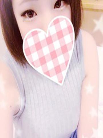 「お礼☆」12/21(金) 09:59   クレアの写メ・風俗動画