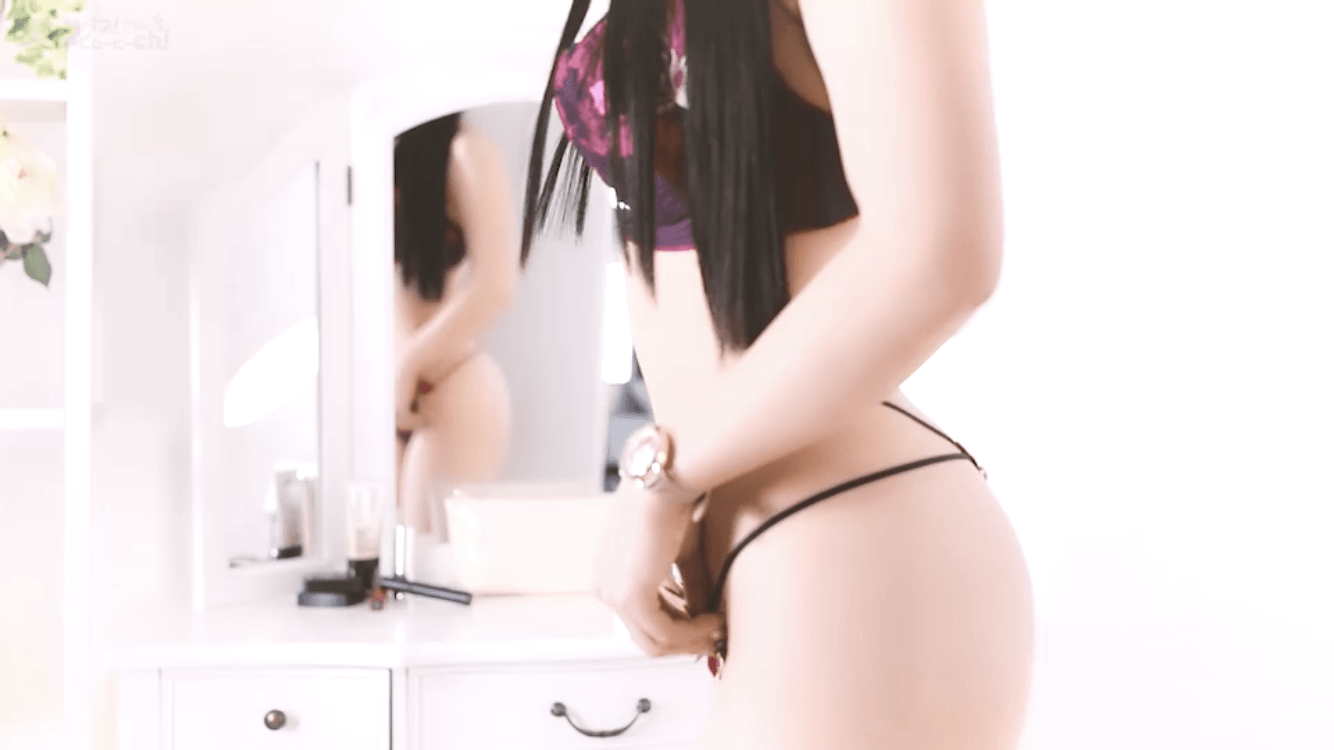 芹沢 月姫「♥気持ち。♥」12/21(金) 11:54 | 芹沢 月姫の写メ・風俗動画