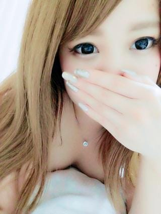 「こんにちは ♪」12/21(金) 12:42 | 麻月りっかの写メ・風俗動画