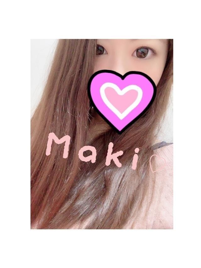 「待機してます」12/21(金) 13:54 | Maki マキの写メ・風俗動画