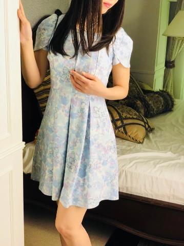 「昨日は*」12/21(金) 14:10 | 紫花(スミレ)の写メ・風俗動画