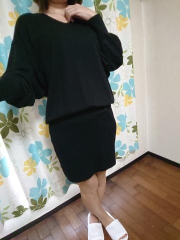 「【*こんにちは*】」12/21(金) 14:18 | 内川亜美の写メ・風俗動画