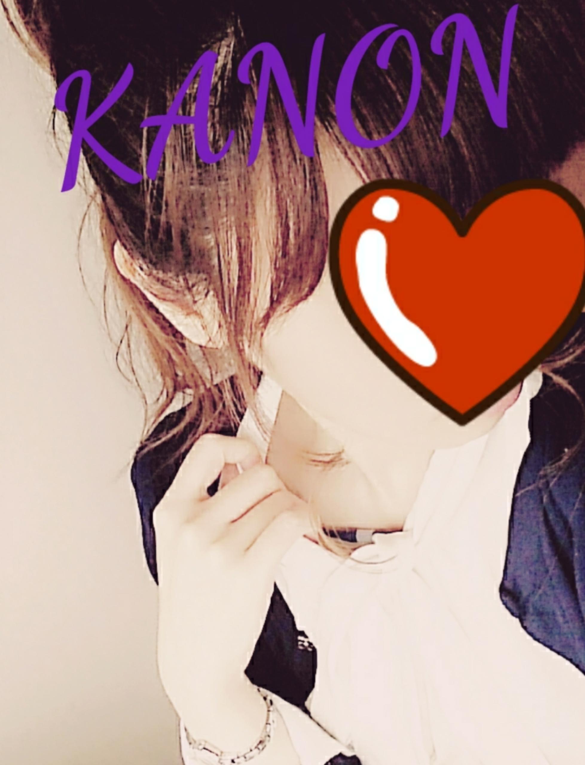「暖かい☆」12/21(金) 14:23 | Kanon(LAclassの写メ・風俗動画