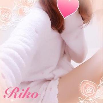 Riko(りこ)「3/3 16:57 おはよっ」03/08(水) 15:21 | Riko(りこ)の写メ・風俗動画