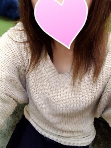 「出勤」12/21(金) 18:10 | ミナトの写メ・風俗動画
