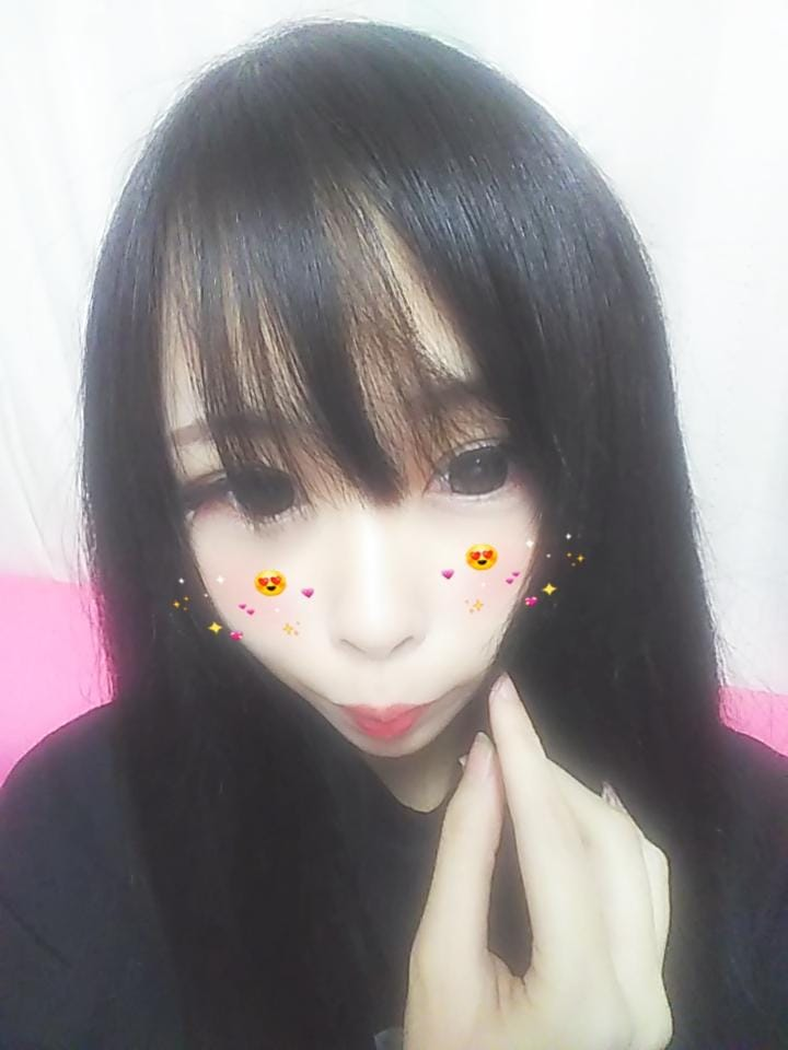 「おはようございます(*^^*)」12/21(金) 21:37 | ほのか【池袋店】の写メ・風俗動画