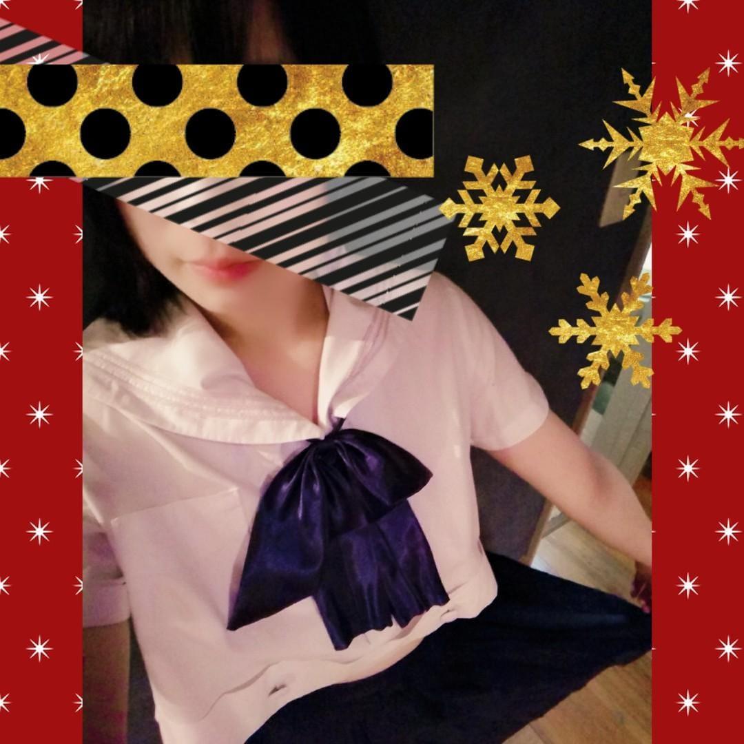 「今年最後。」12/21(金) 22:43 | やえの写メ・風俗動画