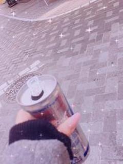「|ω・)و ̑̑༉」12/21(金) 23:10 | ぐみの写メ・風俗動画