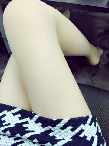 「待機ちゅー」03/08(水) 18:58   鈴蘭リーナの写メ・風俗動画