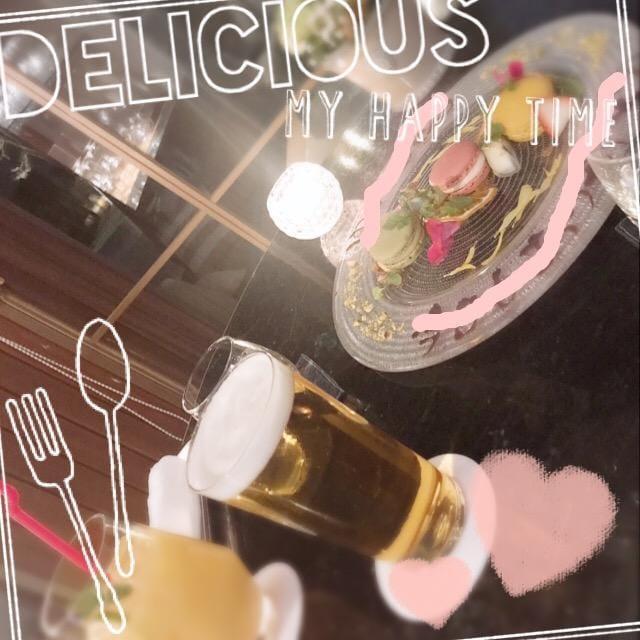 「今日ゎBellaVista」12/22(土) 03:40 | ひなたの写メ・風俗動画