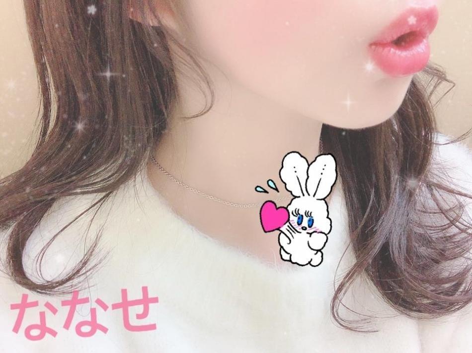 「今日!」12/22日(土) 14:23   ななせの写メ・風俗動画