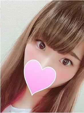 「リアル18歳!みらいにゃんを3000円OFF!」12/22(土) 17:19 | みらいの写メ・風俗動画