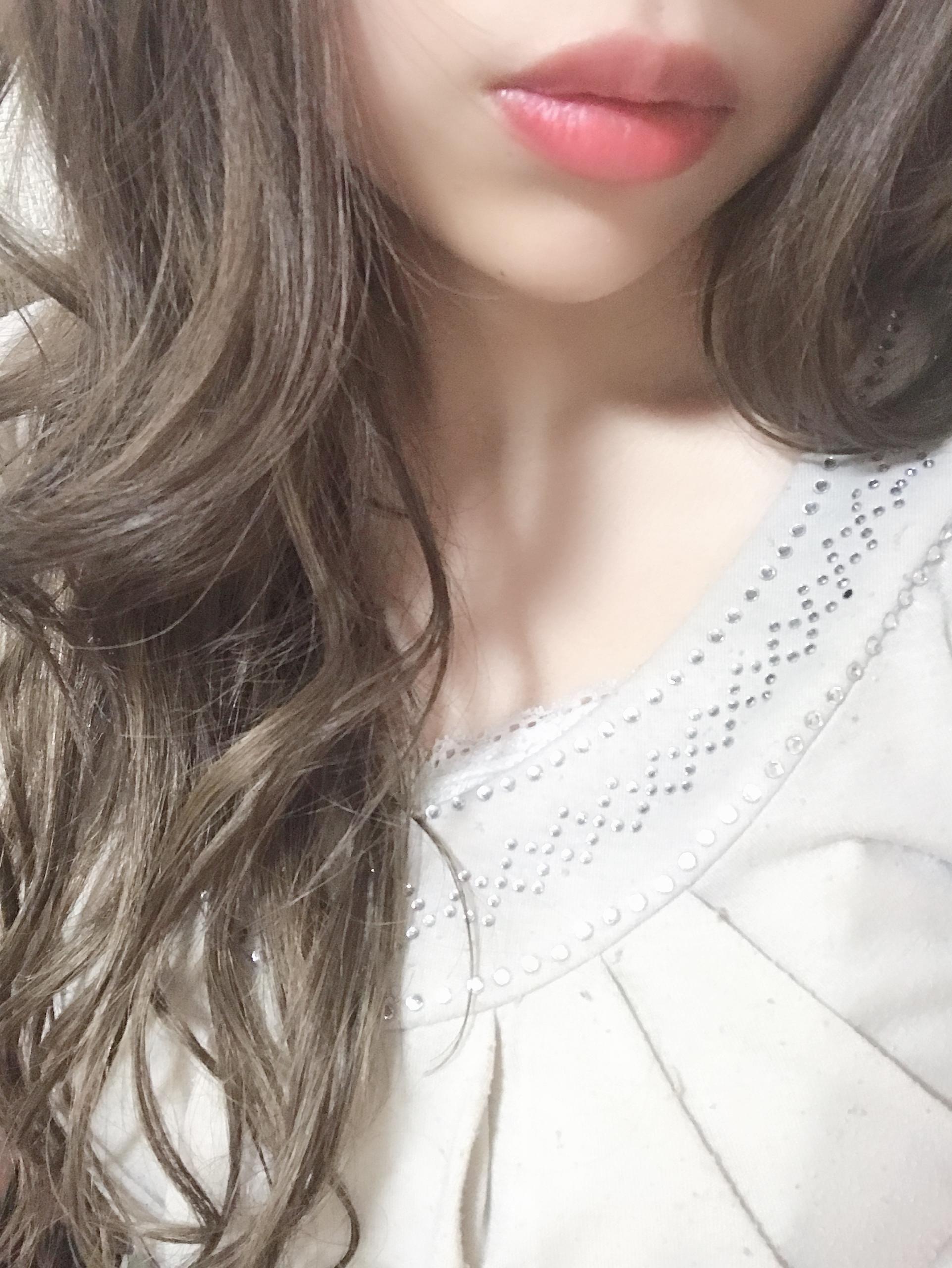 「こんばんは( ¨̮ )」12/22(土) 18:39 | 藤崎 あんりの写メ・風俗動画