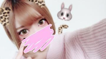 「?Kitty」12/22(土) 19:41   Kitty/キティの写メ・風俗動画