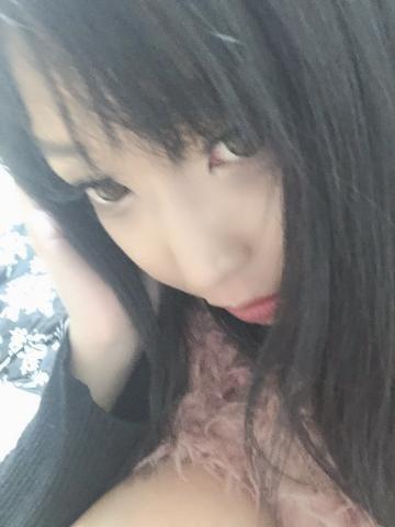 「お礼でございます???」12/22(土) 22:05 | 後藤結愛の写メ・風俗動画