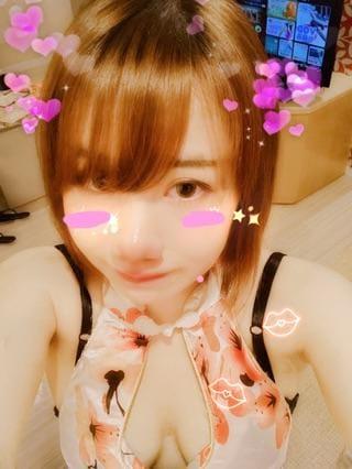 「12月22日お礼日記」12/23(日) 02:24   桜庭の写メ・風俗動画
