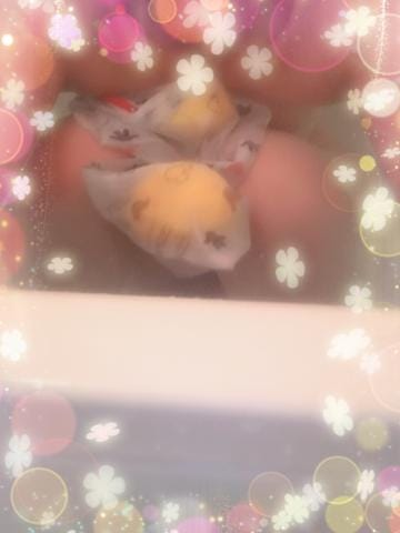 「ゆず湯」12/23(日) 04:19 | まゆの写メ・風俗動画