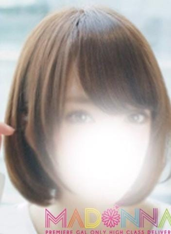 「しゅっきん!」12/23(日) 12:54 | ミサキの写メ・風俗動画