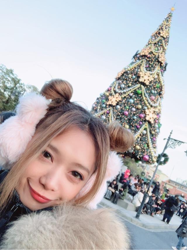 「【Newなったん】」12/23(日) 17:12 | NATSUの写メ・風俗動画