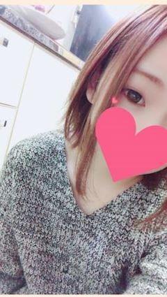 「急遽!!!」12/23(日) 18:51 | レオナの写メ・風俗動画