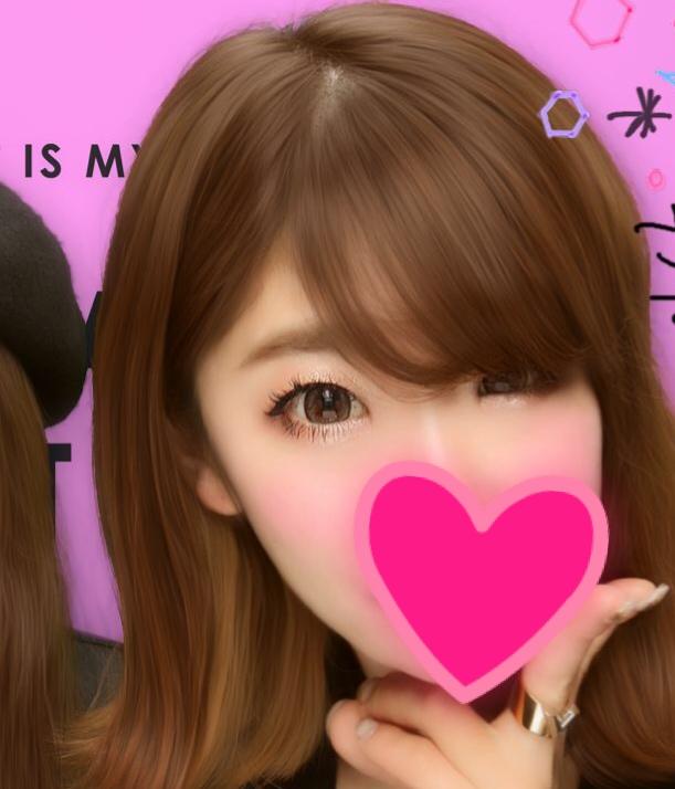 「ナナミ」03/09(木) 16:46 | MACO(まこ)の写メ・風俗動画