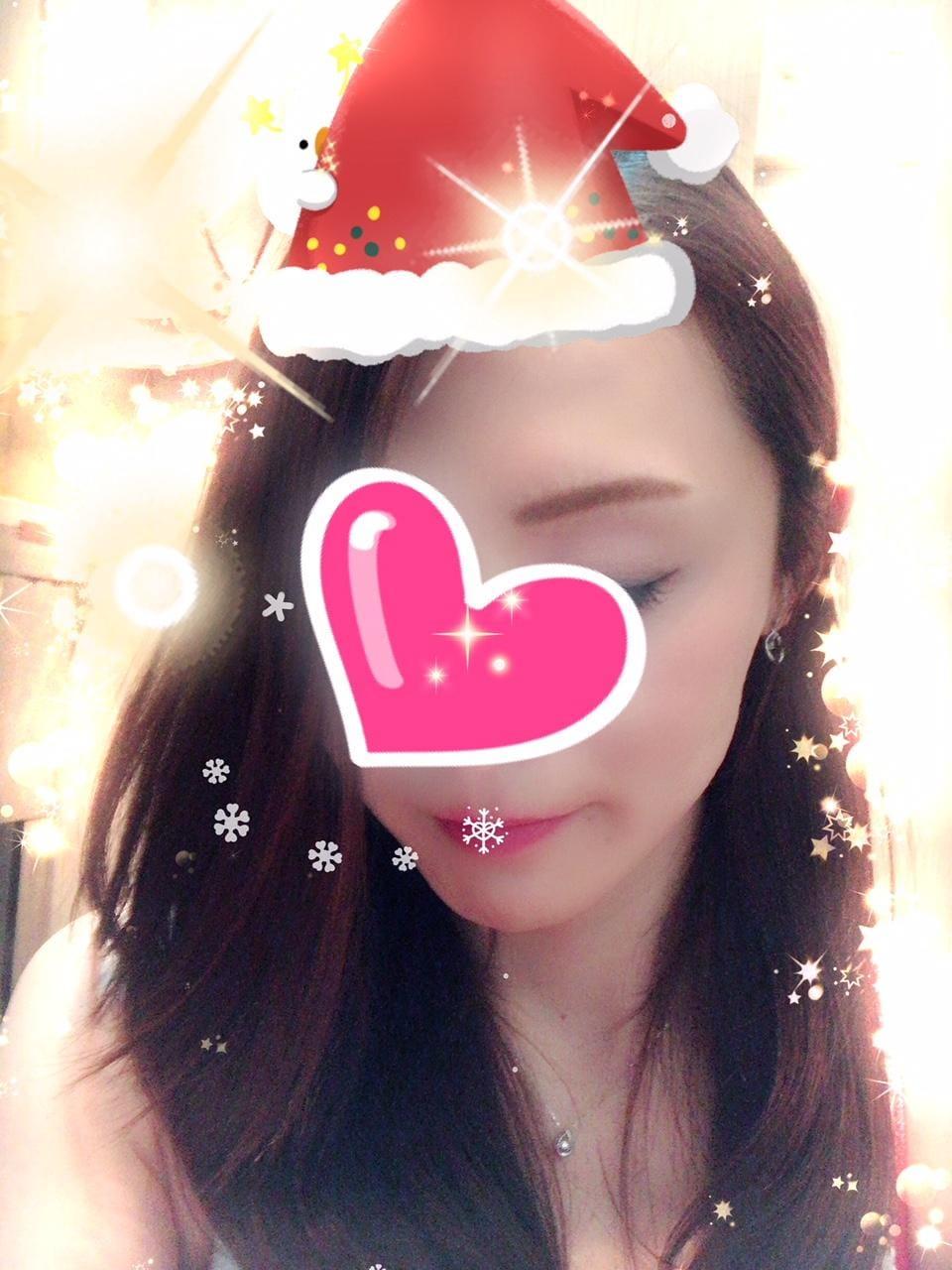 「おはようございまぁーす♡」12/24(月) 10:57 | はなの写メ・風俗動画