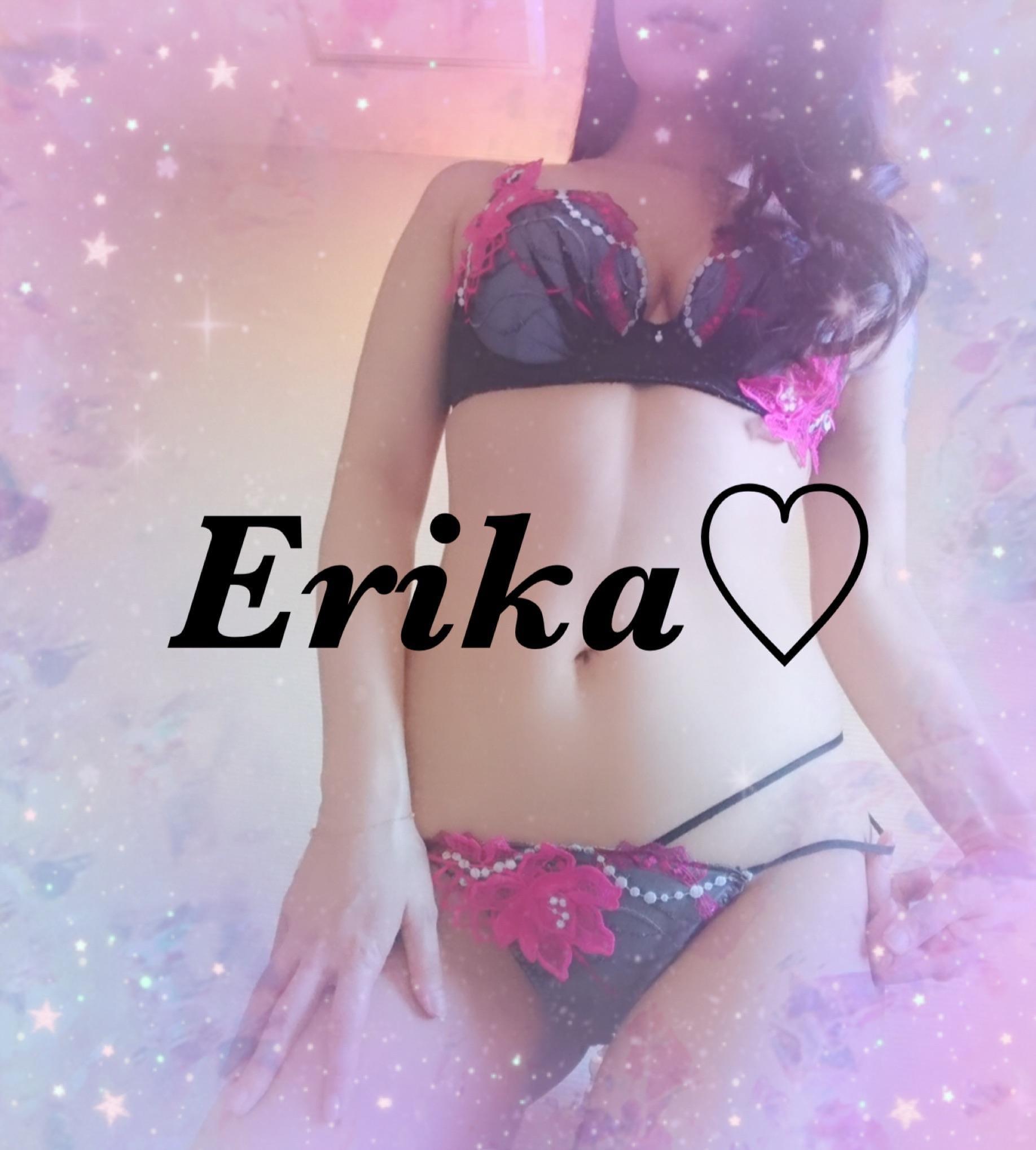「出勤?」12/24(月) 16:12 | Erikaの写メ・風俗動画