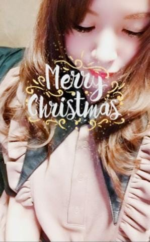 「MerryX'mas イヴ?」12/24(月) 17:57 | みおの写メ・風俗動画