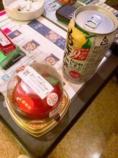 「お礼と出勤♡」12/24(月) 18:04 | ことねの写メ・風俗動画