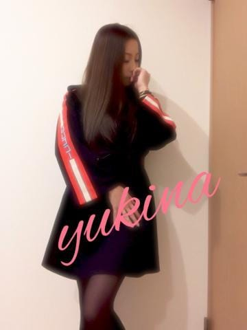 「?Merry Christmas?」12/24(月) 19:02 | ユキナ【PREMIUM】の写メ・風俗動画