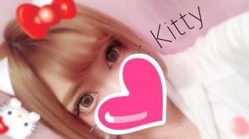 「?Kitty」12/24(月) 20:35   Kitty/キティの写メ・風俗動画