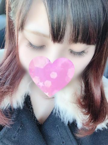 「やっと❤」12/24(月) 20:52 | 白雪 れあの写メ・風俗動画