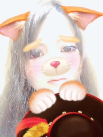 「ニヤニヤ」12/24(月) 22:59 | アージュ☆脱がせば圧巻!!の写メ・風俗動画